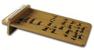 dry-erase-board