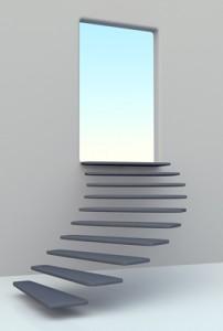 elevated_door