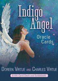indigo-angel-oracle-cards
