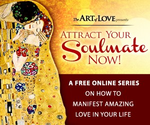 soulmate_series