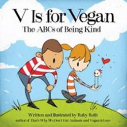 V-for-vegan