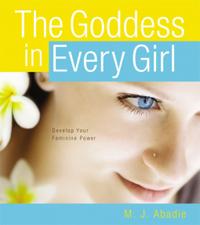 goddess-girl