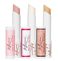 lalicious-lip-butters