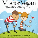 v-for-vegan-book