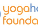 yoga-health-foundation