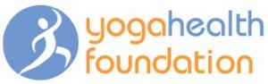 yoga-health-foundation