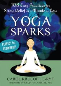 yoga-sparks