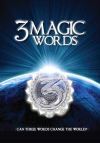 3magicwords