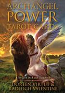 archangel-power-tarot-cards