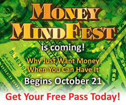money-mindfest