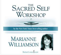 williamson-workshop
