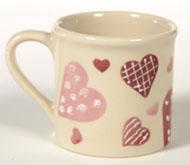 valentine_mug