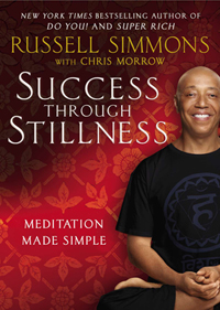 Russell-Simmons-Success-Through_Stillness
