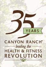 canyon-ranch