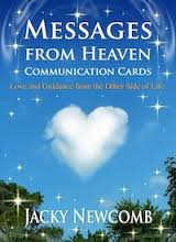 messages-from-heaven-cards