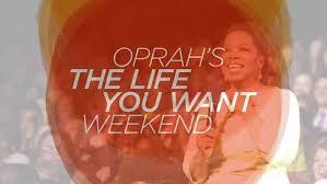 oprah-the-life-you-want-tour