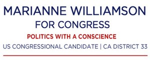 Williamson_Congress