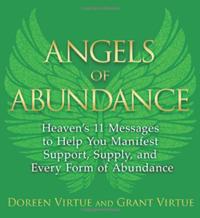 angels-of-abundance