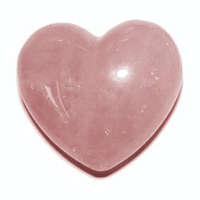 rose-quartz-heart