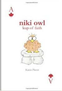 niki-owl