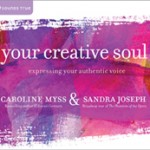 Your-Creative-Soul-published-cover