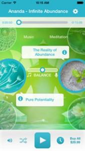 ananda-infinite-abundance