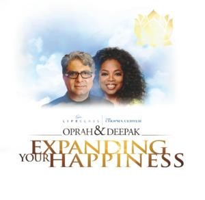 oprah-deepak-happiness