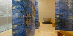 san-diego-meditation-room