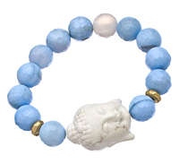 Devoted-budda-bracelet-M