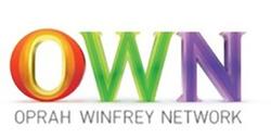 OWN-logo_e0