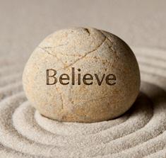 believe-stone