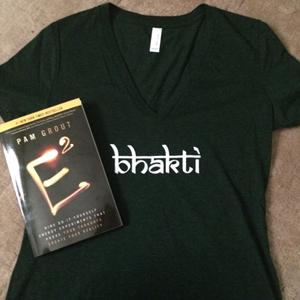 bhakti-t-shirt