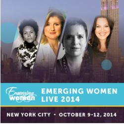 emerging-women