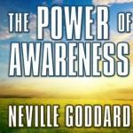 power-of-awareness_e