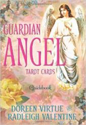 guardian-angel-tarot-deck