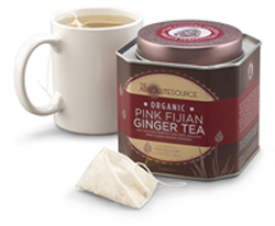 pink-ginger-tea