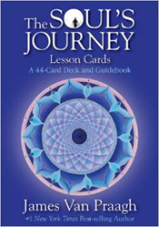 the-souls-journey-cards