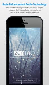 zen180