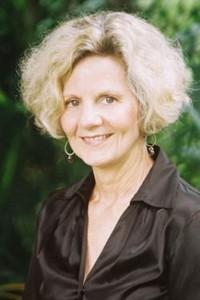 marilyn-bradford