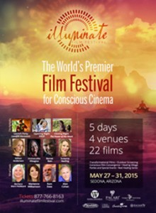 ILLUMINATE-2015-poster_web