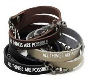all-things-possible-wrap-bracelet_e