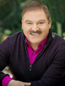 JamesVanPraagh