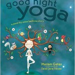 good-night-yoga
