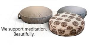 om-sweet-om-meditation-cushion