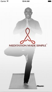 russell-simmons-meditation