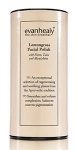 evanhealy_lemongrass_facial_polish