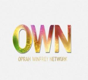 own-logo_e