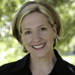 brene-brown