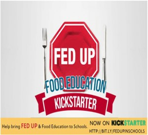 fed-up-kickstarter