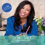 no-diet-cookbook